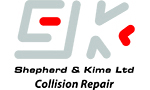Shepherd & Kime Ltd