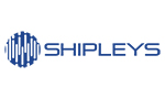 Shipleys Audiovisual