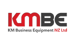 KM Business Equipment